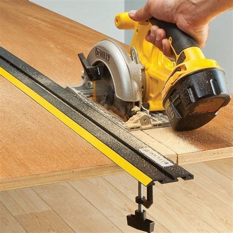 woodworking guides 52 quot to 104 quot low profile edge cl system