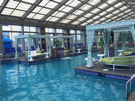 Home Decorating Designs mount airy casino resort get wet pool area nyc single mom