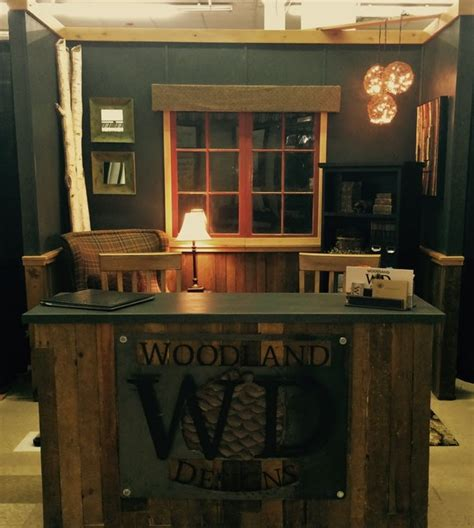 home and design shows trade show booth design