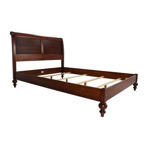 ethan allen bed frames 51 ethan allen ethan allen cayman bedframe beds