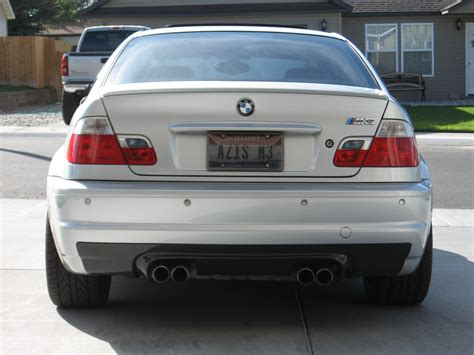 2002 M3 Engine by Bmw 2002 Engine Modifications