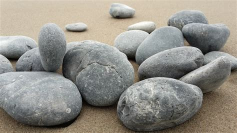 with stones living stones church you also like living stones are