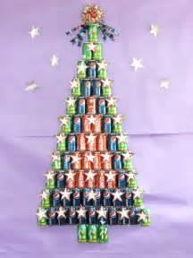 hacer arbol de navidad c 243 mo hacer un 225 rbol de navidad con material reciclado