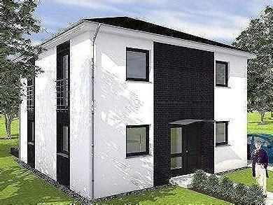 Häuser Kaufen Lüdenscheid by H 228 User Kaufen In Rosmart