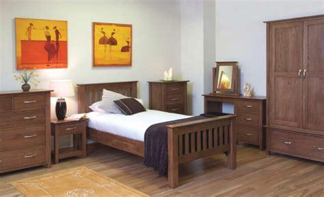 bedroom furniture cheap cheap bedroom furniture furniture