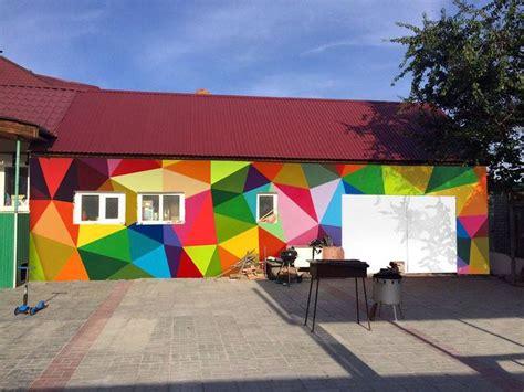 wall murals for schools best 25 school murals ideas on school