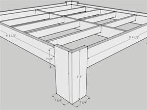 standard size bed frame dimensions bed frames size bed frame ikea metal bed frame
