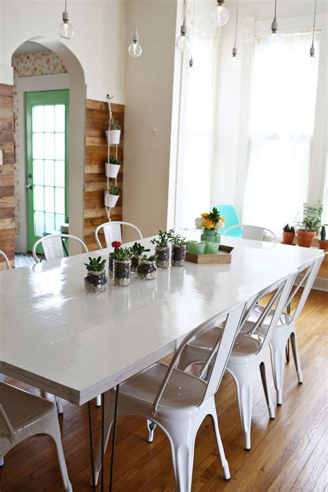 painting a dining room table tips for painting a dining room table a beautiful mess