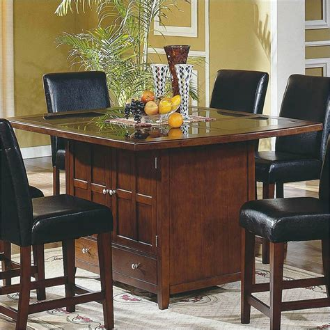 kitchen tables d s furniture
