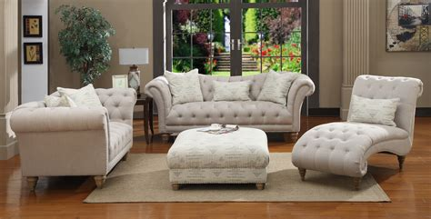 tufted living room furniture innovative tufted living room sets ideas living room