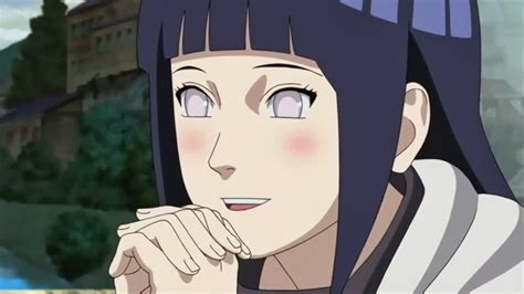 hinata vs hinata vs the winner is obviously hinata my
