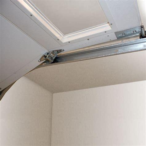 low overhead garage door opener garage door opener low clearance miracle instrument home