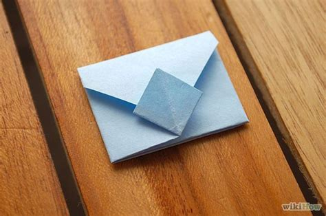 how to fold an origami envelope image fold an origami envelope intro jpg paper