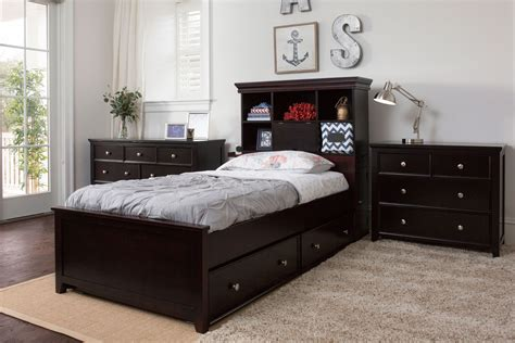 best quality bedroom furniture awesome best quality bedroom furniture photos decorating