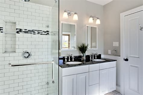 subway tile bathroom designs bathroom design ideas white bathroom design with subway tiles traditional bathroom new