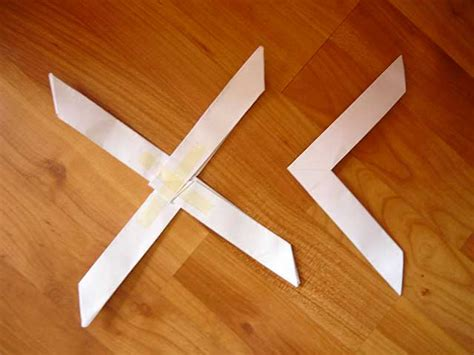 origami boomerang boomerang origami how to build origami