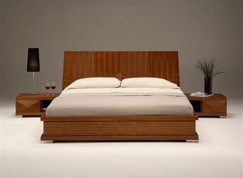 wooden furniture design for bedroom bedroom design tips with modern bedroom furniture