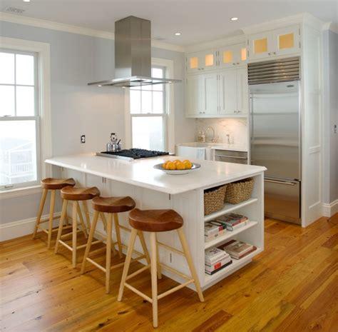 small kitchen flooring ideas awe inspiring kitchen ideas for small kitchens on a budget decohoms