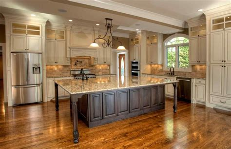 small kitchen island with seating island ideas seating small kitchen islands on wheels