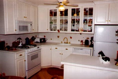 design kitchen cabinets kitchen cabinets designs photos