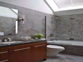 tile bathroom ideas photos bathroom tile ideas bathroom trends 2017 2018