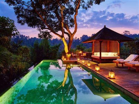 como shambhala estate bali como shambhala estate bali aseantourism