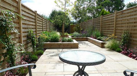 garden designer garden design