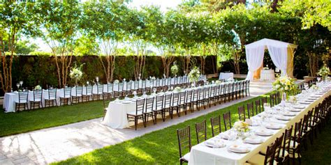 venues for in brownstone gardens weddings get prices for wedding