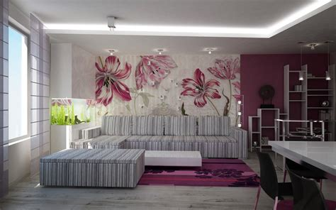 photo interior design interior interior design images interior designing
