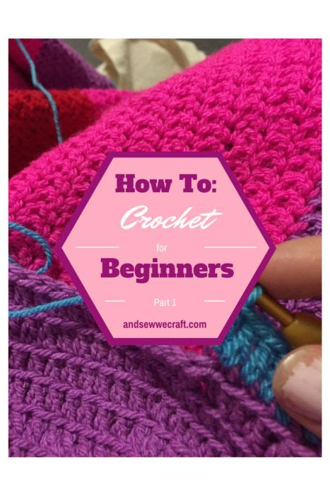 how to knit for dummies 17 best ideas about crochet for dummies on