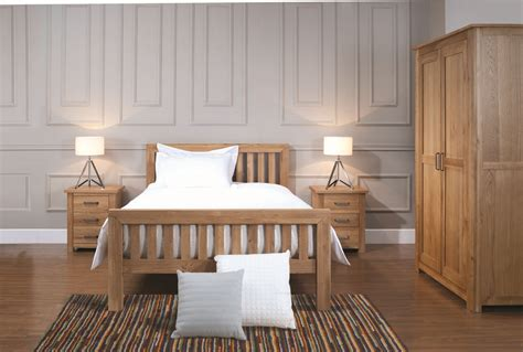 solid oak bedroom furniture uk solid wood bedroom furniture uk mpfmpf almirah beds