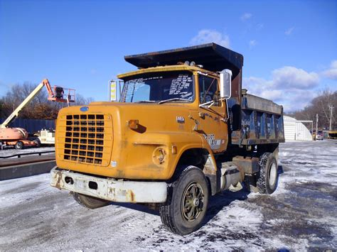 Auto Car Dump Truck For Sale by Chevrolet Dump The Truck Paper Used Trucks For Sale At