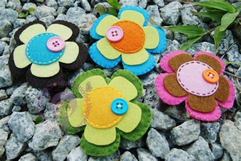 felt craft projects felt crafts ideas new calendar template site