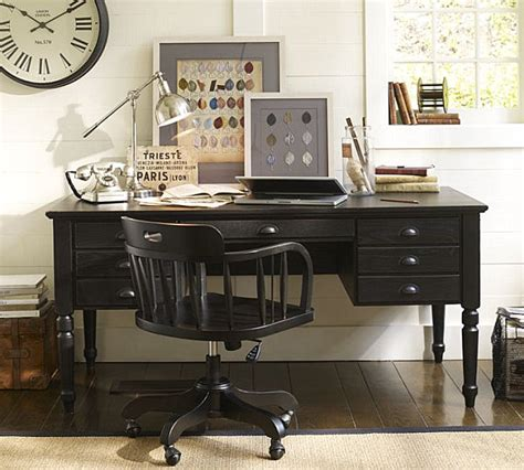vintage home office desk 20 stylish home office computer desks
