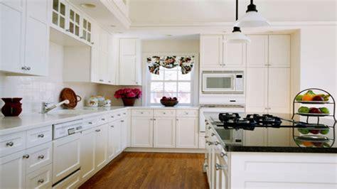 kitchen knobs and pulls ideas kitchen knobs and pulls ideas 28 images ideas kitchen