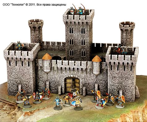 castle crafts for its mylife aqmar castles crusades witch