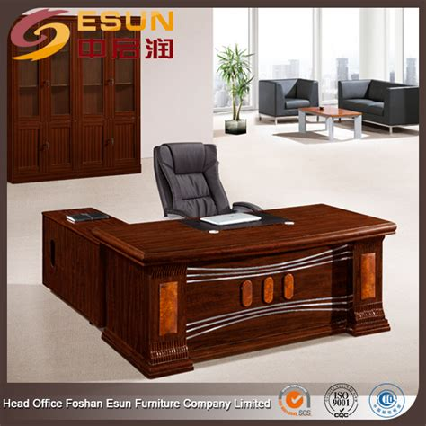 office table designs wholesale office furniture specifications executive wooden