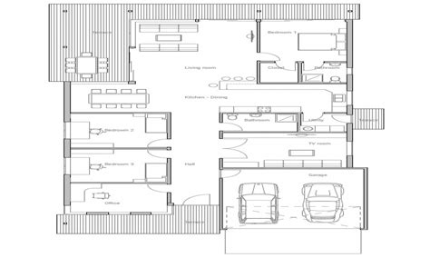 house plans for narrow lots with front garage modern contemporary narrow lot house plans narrow lot house plans with front garage modern