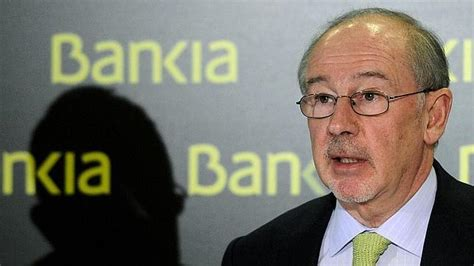 oficina del consumidor gijon rato pide que un comercio le indemnice con 380 euros por