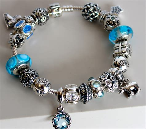 bracelet ideas with bracelet tool galleries pandora bracelet ideas