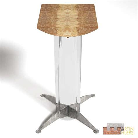 high standing desk 3d high desk standing desk