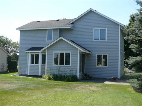 hennepin county front door 2 story 4 bedroom 3 bath home for sale in park