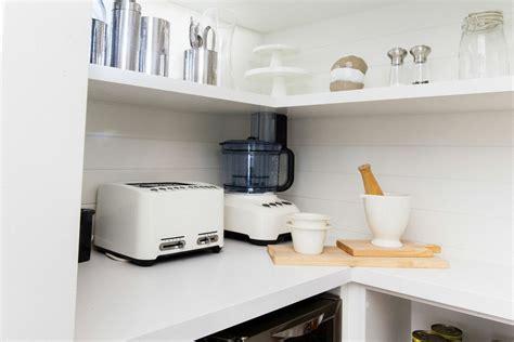 kitchen design consultant kitchen design consultant best free home design idea