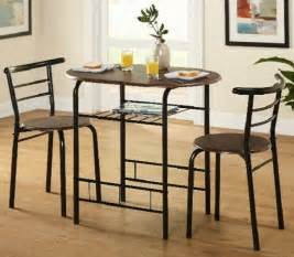 compact kitchen tables compact kitchen table set 2 person space saving compact