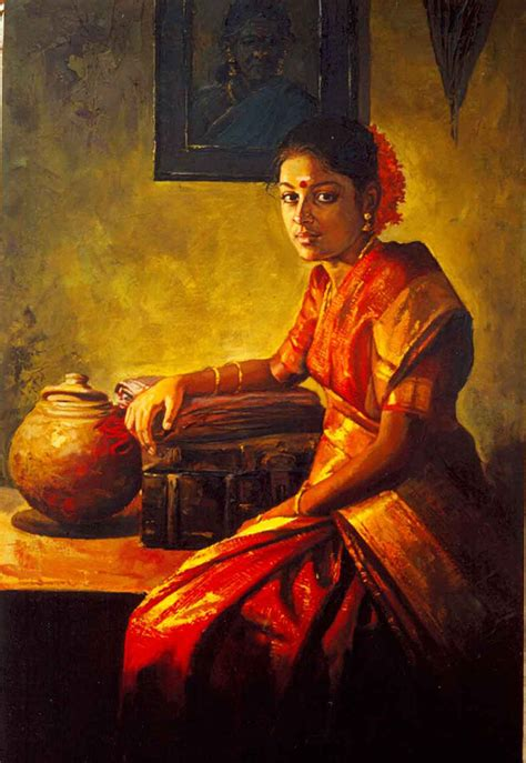 indian painting pics 25 beautiful indian paintings and indian artworks for your