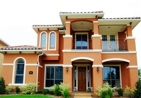 paint colors for home exterior in tamilnadu home design and decor exterior home paint colors