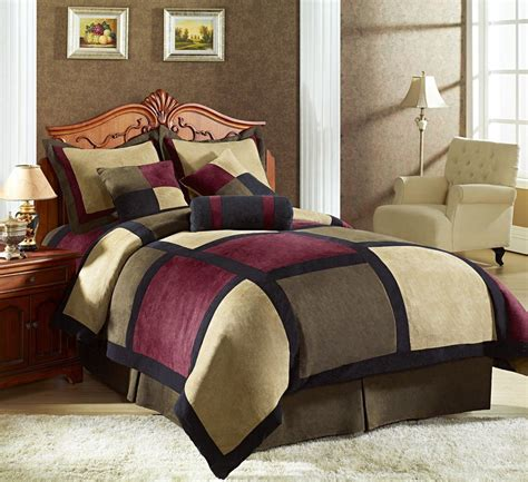 cheap comforter set how to find cheap comforter sets for your bedroom
