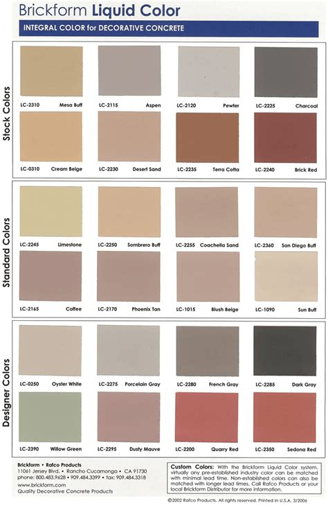 home depot masonry paint colors home depot stain bukit