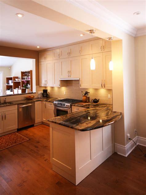 kitchen layout design ideas the reason why u shaped kitchen designs are so popular home interior design