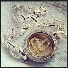 origami owl track order 1000 images about origami owl lockets express your